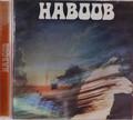 Haboob - same