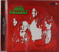 Jud's Gallery - SWF Sessions live on German radio 1972
