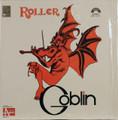 Goblin - Roller lp reissue
