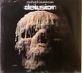 Mc Church Soundroom - Delusion