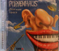Puppenhaus - Jazz Macht Sprazz SWF Session 73/74
