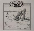 Sahara - For All the Clowns