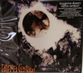 Tangerine Dream - Alpha Centauri  (3 bonus) remastered