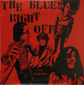 Blues Right Off - Our Blues Bag  mini lp