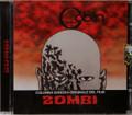 Goblin - Zombi  (Dawn of the Dead)  20th aniv. edition