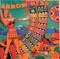 Osage Tribe - Arrow Head lp reissue