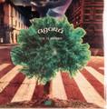 Agora - Live at Montreax lp reissue 180 gram vinyl gimmix cover