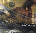 Maelstrom - same US progressive from 1973