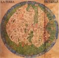 Aktuala - La Terra  lp reissue 180 gram vinyl