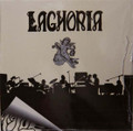 Laghonia - Unglue  (unreleased material)  mini lp
