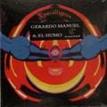 Manuel & El Humo, Gerardo - Apocallypsis