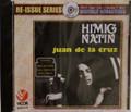 Juan de la Cruz - Himig Natin