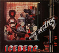 Iceberg - Coses Nostres   remastered