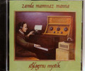 Zamla Mammaz Manna - Schlagerns Mystik   (double cd)