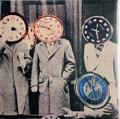 Dedalus -same lp reissue 180 gram vinyl