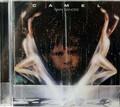 Camel - Raindances (7 bonus tracks) remastered