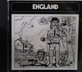 England - same  (hard rock group)