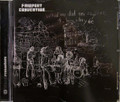 Fairport Convention - What We Did On Our Holidays + 3 remastered
