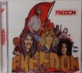 Freedom - same