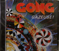 Gong - Gazeuse