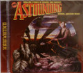 Hawkwind - Astounding Sounds Amazing Music (4 bonus) remastered