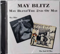 Mayblitz - same + 2nd of May remastered