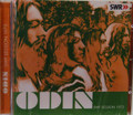 Odin - Live on the SWF sessions 1973