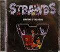 Strawbs - Bursting At The Seems