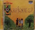 Sunforest - Sound of Sunforest