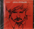 Surman, John - same remastered