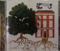 Trees - In the Garden of Jane Delawney 4 bonus remastered