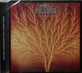 Van Der Graaf Generator - Still Life  (1 bonus) remastered