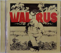 Walrus - same   (1 bonus track) remastered