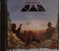Kak - Kak Ola  lp + 10 bonus tracks
