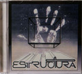 Estructura - same  (2nd)