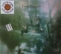 Fresh Maggots - Hatched  (7 bonus tracks)