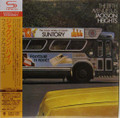 Jackson Heights - 5th Avenue Bus    Japanese mini lp SHM-CD