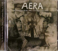 Aera - Bavarian Radio Recordings Vol. 1 1975