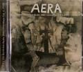 Aera - Bavarian Radio Recordings Vol. 1 1975