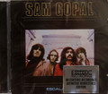 Sam Gopal - Escalator  (2 bonus) remastered
