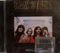 Sam Gopal - Escalator  (2 bonus) remastered