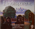 Lindisfarne - The Charisma Years 70-73 3 cds 14 bonus tracks