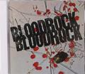 Bloodrock - same