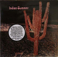 Indian Summer - same  mini lp remastered