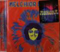 Melchior Alias - same