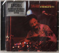 Tony Williams Lifetime - Emergency! remastered
