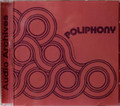 Poliphony - same