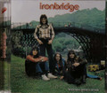 Ironbridge - same 1 bonus track