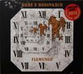 Flamengo - Kure V Hodinkach remastered
