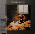 Gordon Waller - Gordon mini lp